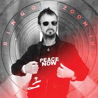 Starr, Ringo: Zoom In