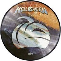 Helloween : Skyfall