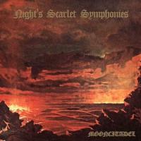 Mooncitadel: Night's Scarlet Symphonies