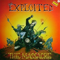 Exploited: Massacre