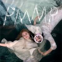 PMMP: Veden varaan