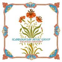 Scandinavian Music Group: Palatkaa Pariisiin