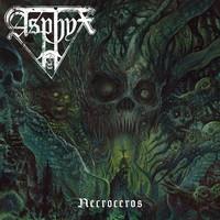 Asphyx : Necroceros