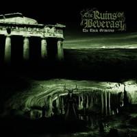 Ruins Of Beverast: Thule Grimoires