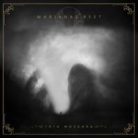 Marianas Rest: Fata Morgana