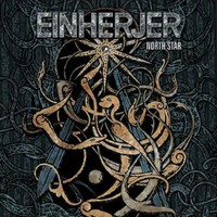 Einherjer: North star