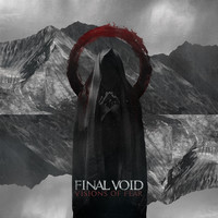 Final Void: Visions of Fear
