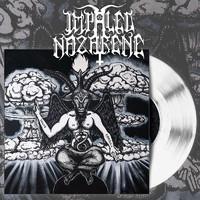 Impaled Nazarene: Goat of Mendes