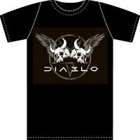 Diablo: Skullz