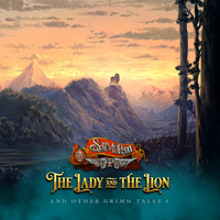 Samurai Of Prog: The Lady and The Lion