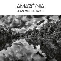Jarre, Jean Michel: Amazônia