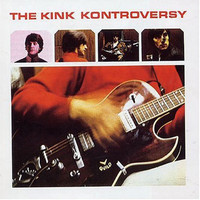 Kinks: Kink kontroversy