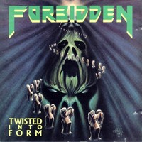 Forbidden: Twisted into form