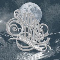 Holopainen, Esa: Silver Lake by Esa Holopainen