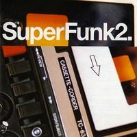 V/A: Super Funk 2