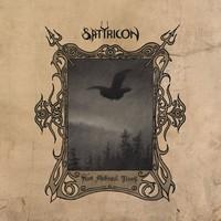 Satyricon: Dark medieval times