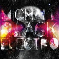 Michael Black Electro: Stripped Anatomy of