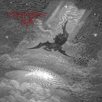 I Am The Night: Hear Me O Unmaker