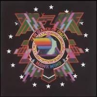 Hawkwind : In Search of  Space
