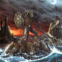 Absu: Sun of Tiphareth