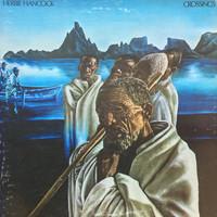 Hancock, Herbie: Crossings