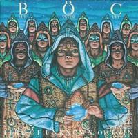 Blue Öyster Cult: Fire Of Unknown Origin
