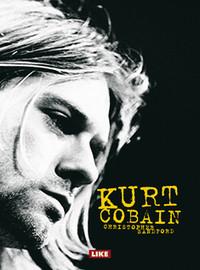 Nirvana: Kurt Cobain