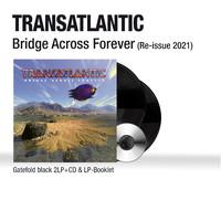 Transatlantic: Bridge Across Forever
