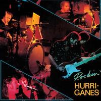 Hurriganes: Rockin'