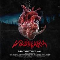 Wildhearts: 21st century love songs