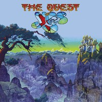 Yes: The Quest