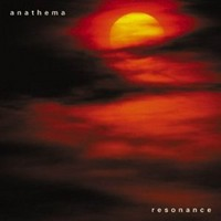Anathema: Resonance