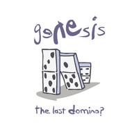 Genesis: The Last Domino