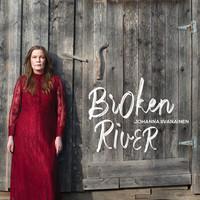 Iivanainen, Johanna: Broken River