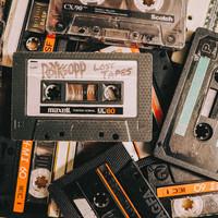 Röyksopp: Lost Tapes