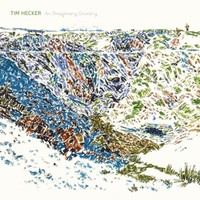 Hecker, Tim: An Imaginary Country