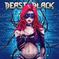 Beast In Black: Dark Connection