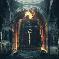 Voidfallen: The Atlas of Spiritual Apocalypse