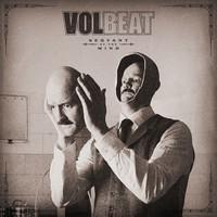 Volbeat: Servant Of The Mind