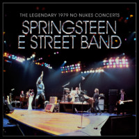 Springsteen, Bruce : The Legendary 1979 No Nukes Concerts