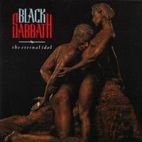 Black Sabbath: Eternal idol