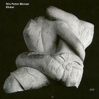 Molvaer, Nils Petter: Khmer