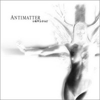 Antimatter: Saviour