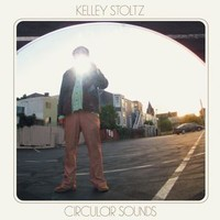 Stoltz, Kelley: Circular sounds