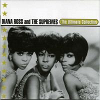 Supremes: The Ultimate Collection