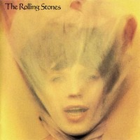 Rolling Stones: Goats head soup -remastered