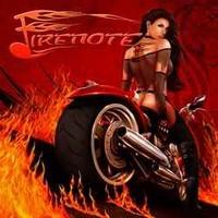 Firenote: Firenote