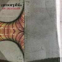 Amorphis: Am universum