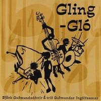 Björk: Gling glo