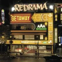 Redrama: The Getaway